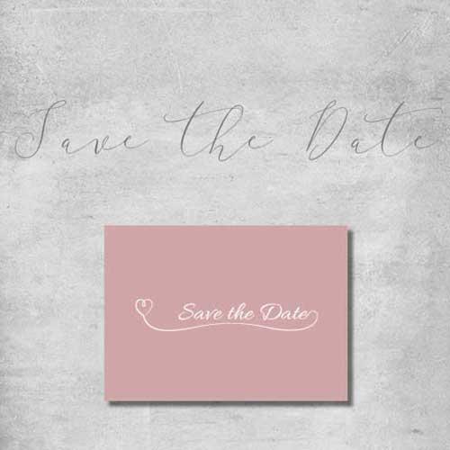 Für Jede Unserer Karten Bieten Wir Sets An, Die Alles Beinhalten, Was Zu  Eurer Hochzeit Passt. Von Einladungskarten Bis Zu Tischkarten Und  Bierdeckel ...