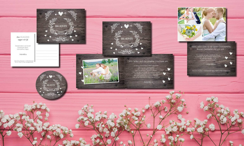 kartlerei einladung hochzeit bierdeckel bayrisch hochzeitseinladung zeitplan hochzeitskarten - Hochzeit planen und gestalten