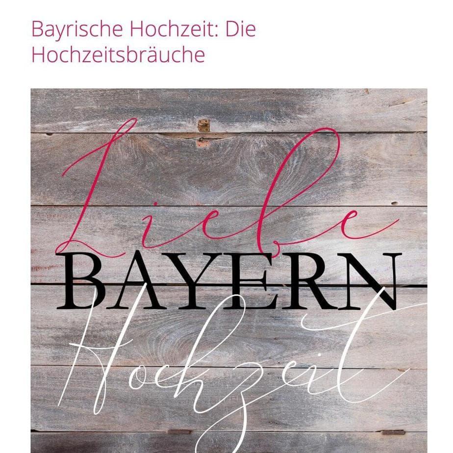 kartlerei trachtenhochzeit hochzeit bayrische braueche hochzeit - Trachtenhochzeit