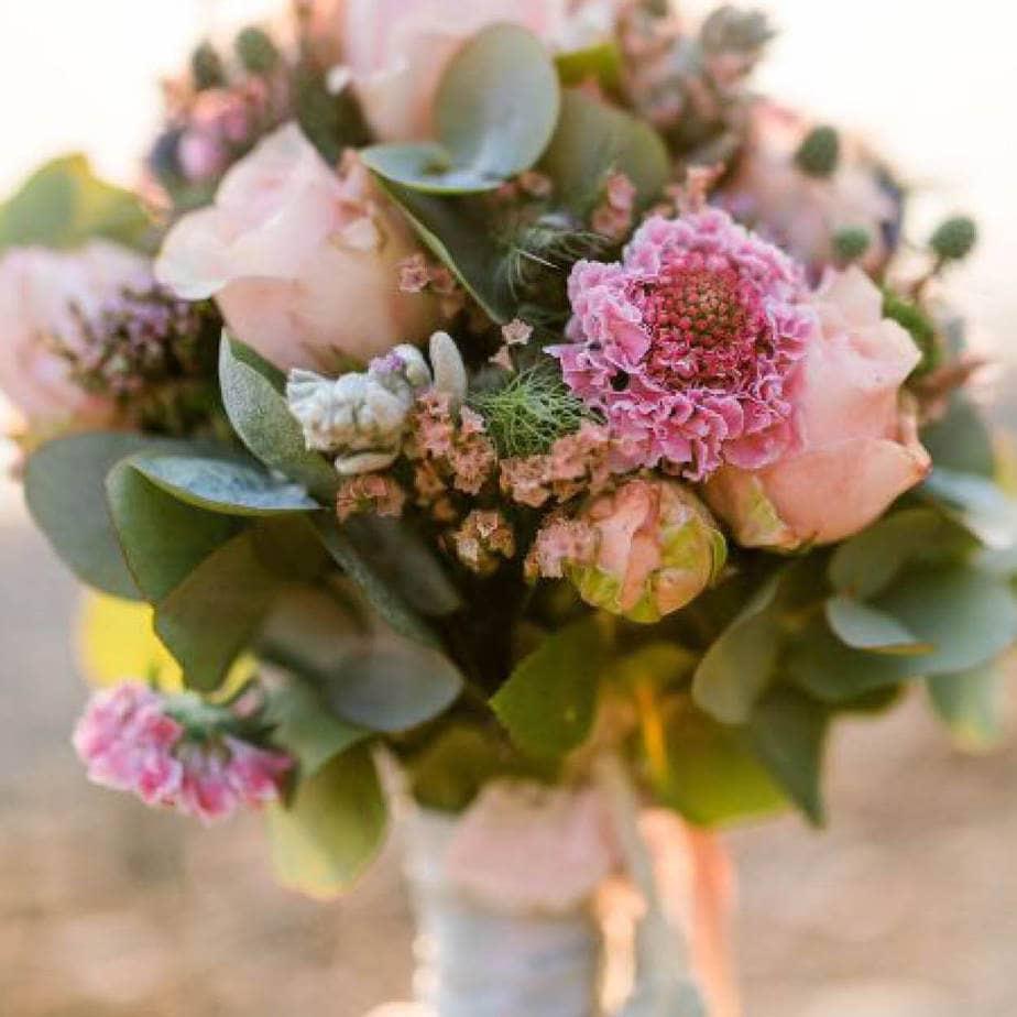 kartlerei heiraten in tracht blumen trachtenhochzeit dasblumenkindl - Trachtenhochzeit