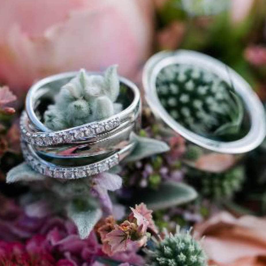 kartlerei heiraten in tracht blumen trachtenhochzeit dasblumenkindl5 - Trachtenhochzeit